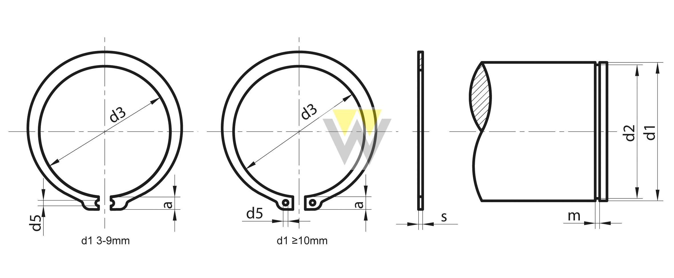 WERCHEM_DIN471_drawing
